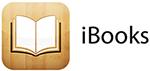 ibooks150